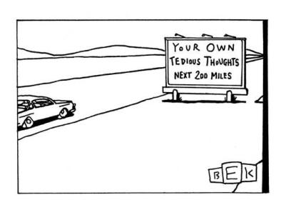 your-own-tedious-thoughts-next-200-miles-new-yorker-cartoon_a-l-9183358-8419447